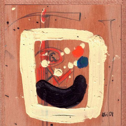 artwork by HW artbox 3