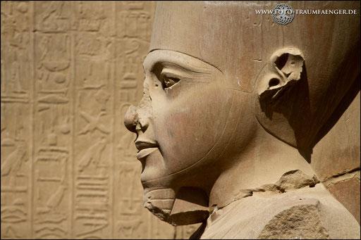 Ägypten März 2013