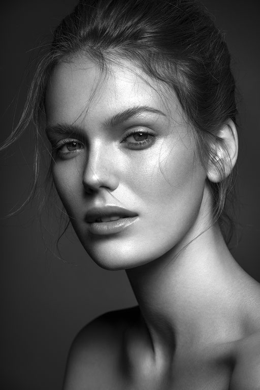 Photographer Lindsay Adler