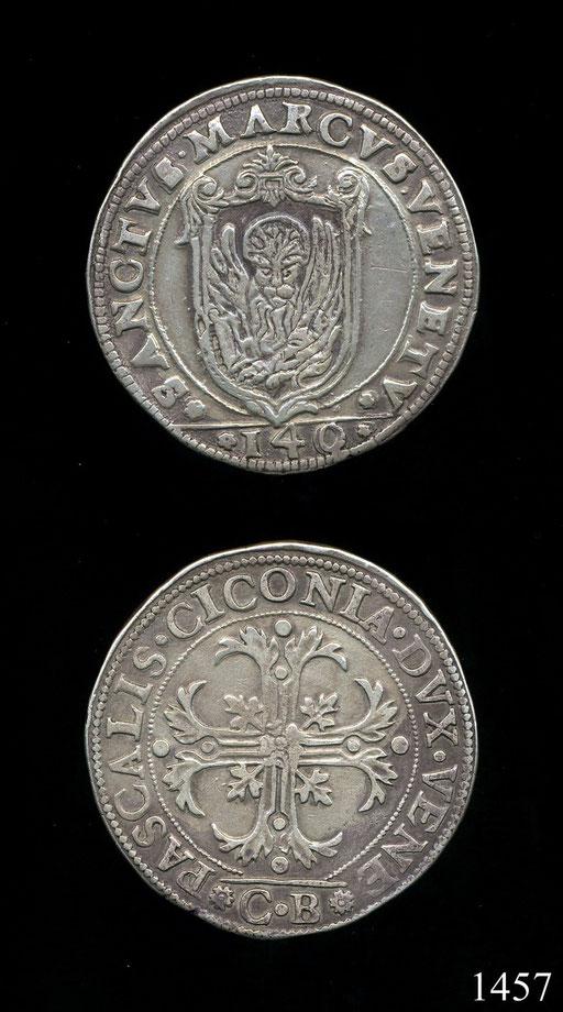 COLLEZIONE - R.M.BORDIN