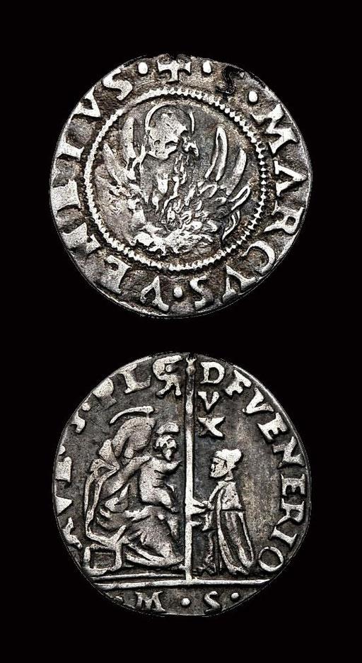 Gentile concessione   Numismatica Ranieri www.numismaticaranieri.it/