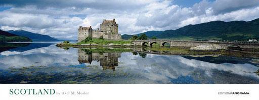 Kalender  > Scotland <