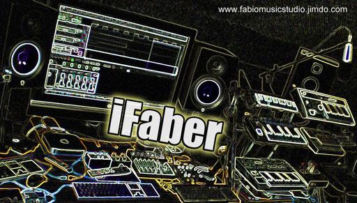 fabiomusicstudio