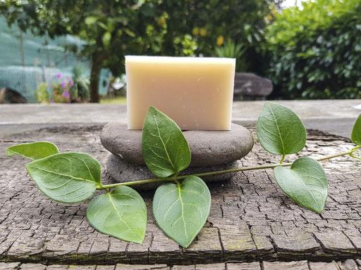 jabón natural de argán-cosmética natural ecológica-decoloresnatur