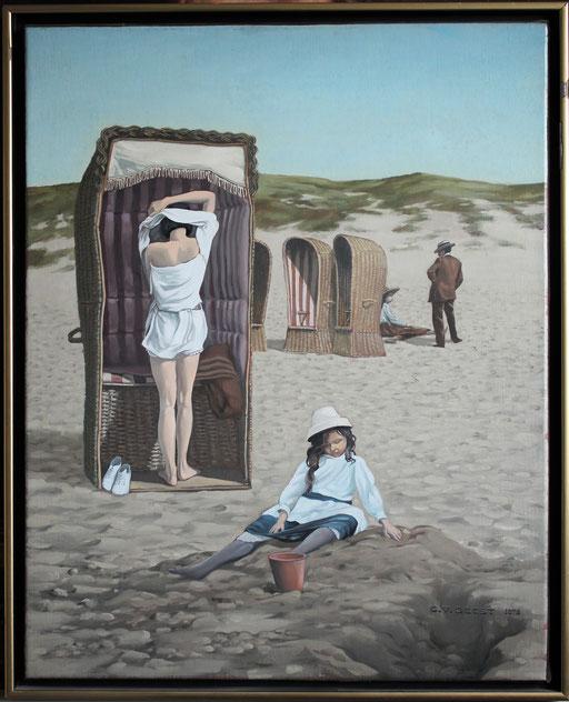 te_koop_aangeboden_een_schilderij_van_de_nederlandse_kunstschilder_chris_van_geest_1942_magisch_realisme_20ste_eeuw