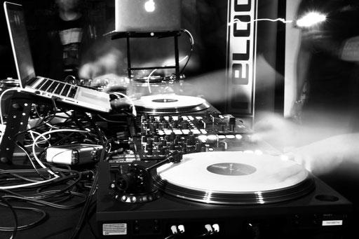 Sample Music Festival - Berlin