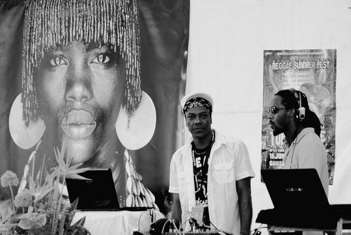 Afrika Festival, Würzburg