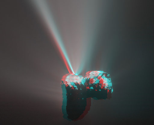 comet_jet_in_3d
