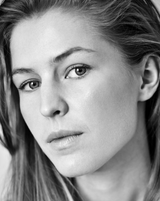Anna / Stella Models © Andreas Muenchbach