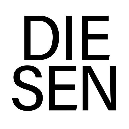 DANCE ©Muenchbach