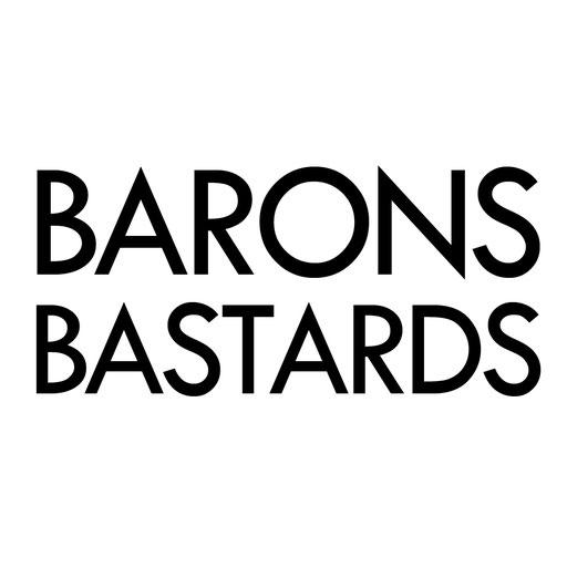 Barons Bastards © Andreas Muenchbach