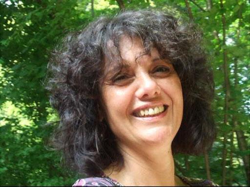 Susanne Mader (voc)