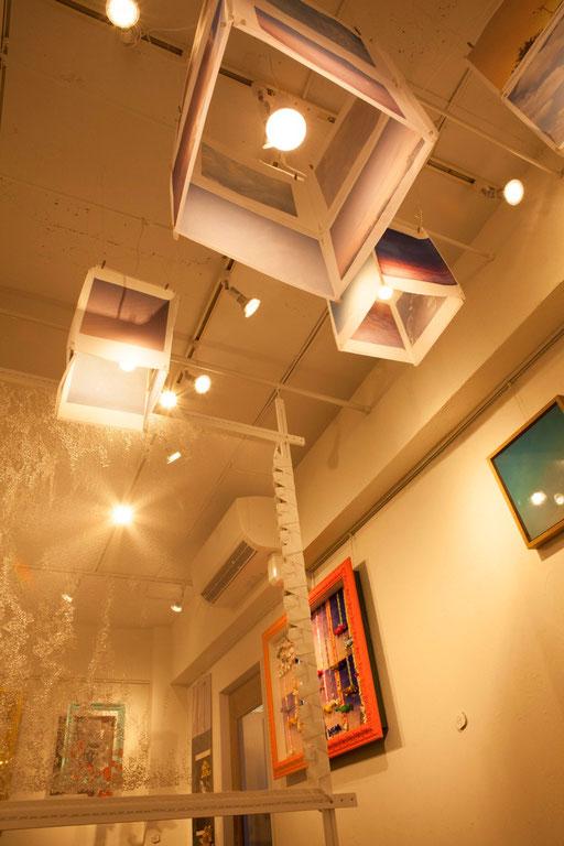 Exhibition 0628