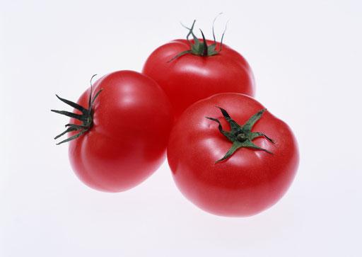 片山農場 トマト