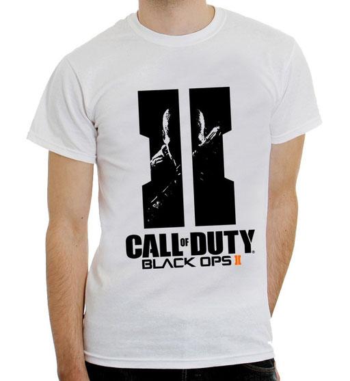 camisetas impresas en monterrey