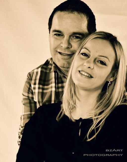 Markus&Nicole
