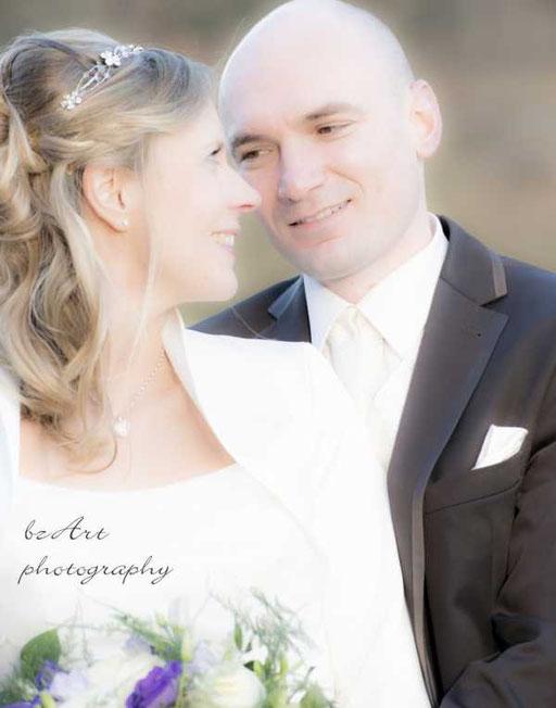 Ina&Oleg