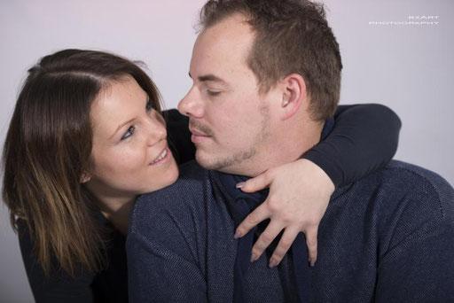 Julia&Patrick