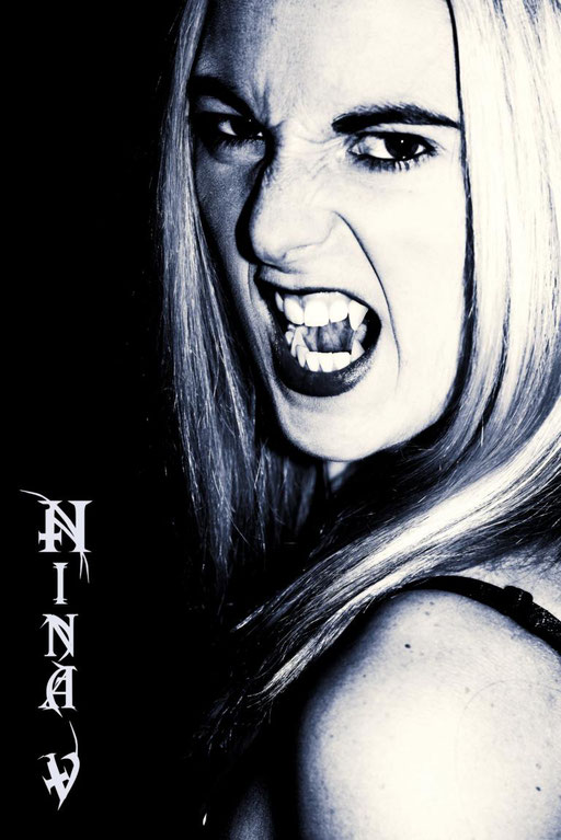 Nina Vamp