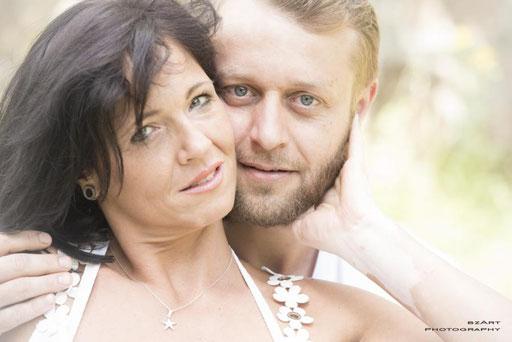 Tanja & Toni