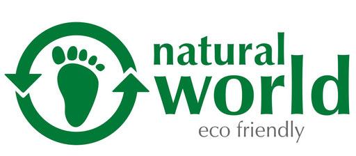 natural world erdbeerschuhe schuhe aus spanien leo luna kinderschuhe hamburg