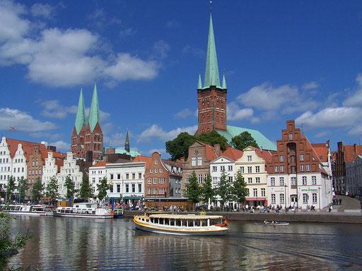 Raucherentwöhnung Hypnose CD Lübeck
