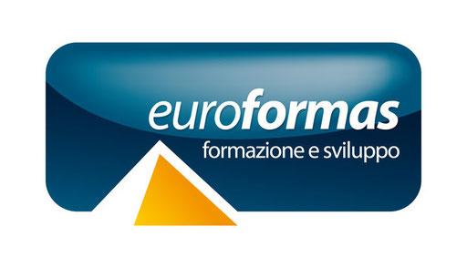www.euroformas.it