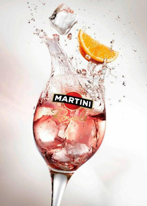 https://www.facebook.com/Martini