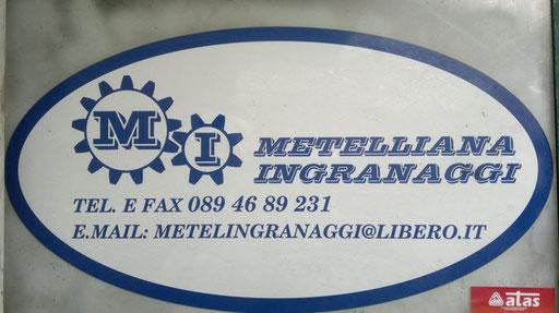 https://www.facebook.com/metelliana.ingranaggi