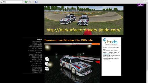 http://mirkarfactordrivers.jimdo.com/