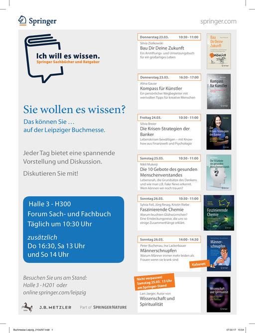 http://www.leipziger-buchmesse.de/