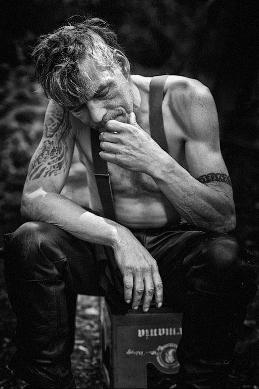 Obdachlosigkeit, Sucht, Traurigkeit, Wohnungslosigkeit, Suche, Sinn