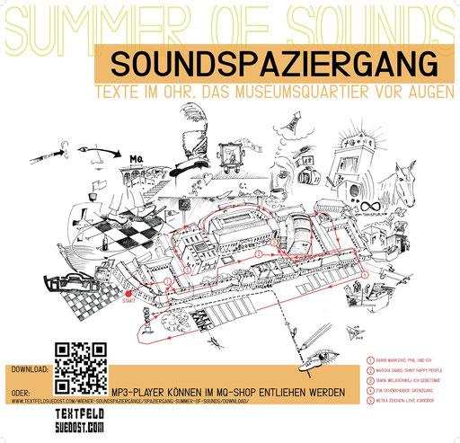 layout: Jorghi Poll; zeichnung: Philipp Markus Schörkhuber