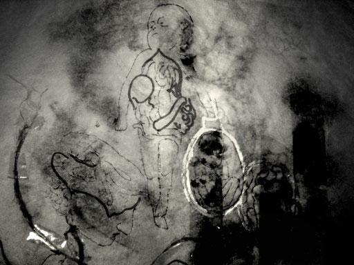 Nascita/Birth - 2007