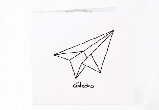 Generación Espontánea, Cátedra (Ápice, 2011)