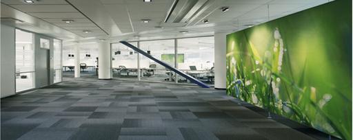 Dise o remodelacion construccion y equipamiento para casa for Muebles para oficina en monterrey