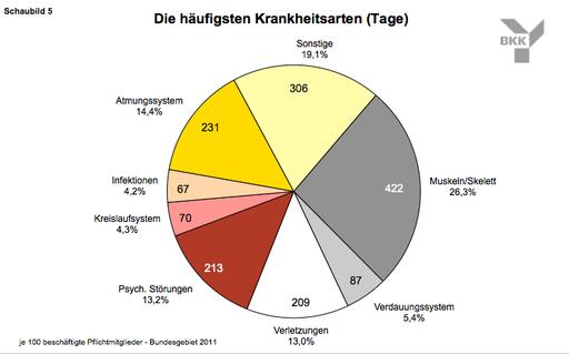Schaubild: www.bkk.de
