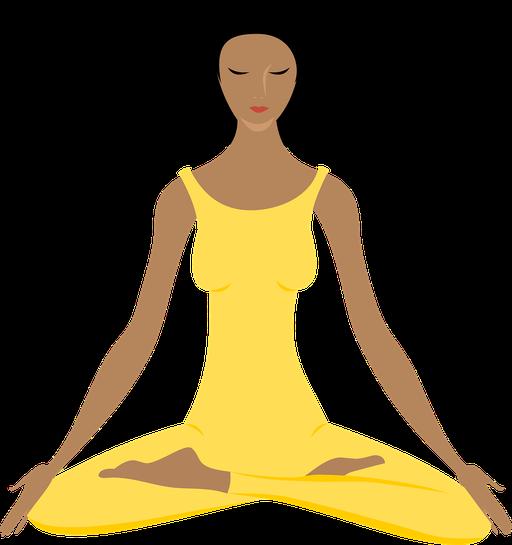 Massages du monde Excellence Wellness Spa Massages Bien-être et Beauté Bio Biarritz Anglet Bayonne. Soins du Corps, Massage Duo, Massage Relaxant.