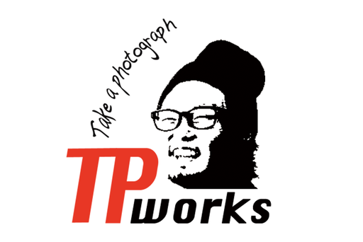 Take a photograph TP works
