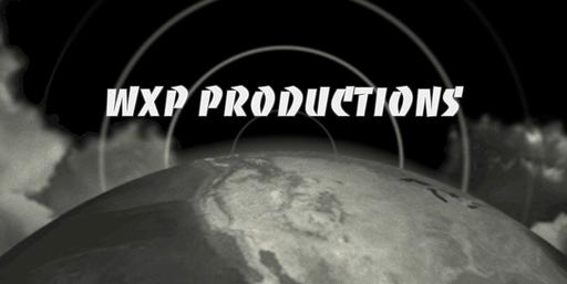WXP Productions Perrodesgraciado 177 Davinchi el wxp Da Vinci el wxp