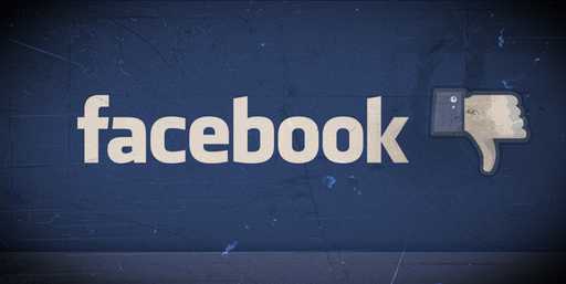 Davinchi el wxp: No quiero mas Facebook!