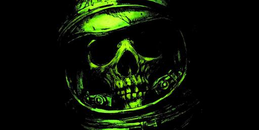 El hombre que fue más allá del Sistema Solar, Cosmonautas fantasmas, Rusos