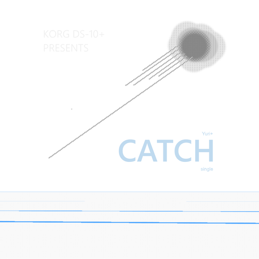 CATCH - single