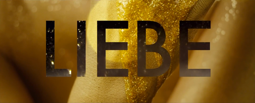 "Music Video: Frida Gold ""Liebe ist meine Rebellion"" / Director: Specter Berlin / Production: Doity Produktion GmbH / Year: 2013"