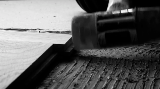 "Commercial: MyHammer ""Handwerker"" / Director: Jan Vogel / Production: Doity Produktion GmbH / Year: 2013"