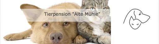 Ein Herz für Tiere! Die Wohlfühl-Pension für Ihre Lieblinge!