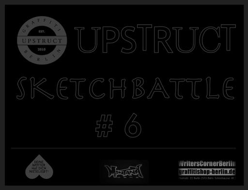 Sketchbattle #6