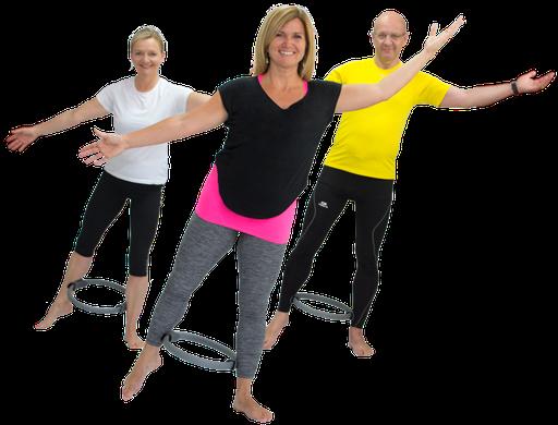 christiane schmid, pilates, fitalstudio, schallstadt, fitness, angebote, kurse