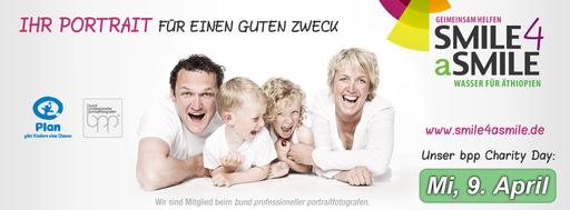 smile 4 a smile, fotostudio lichtecht, bpp, april, 2014, charity day, fotostudio erzegbirge, fotograf erzgebirge, fotografie chemnitz, hilfsprojekt,