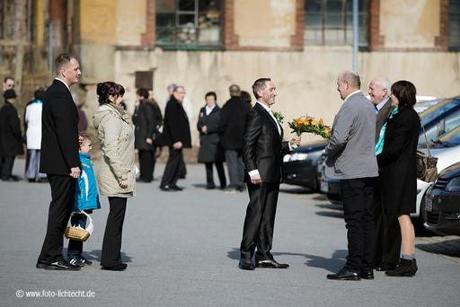 markus röhling stolln, heiarten, Hochzeit, fotograf
